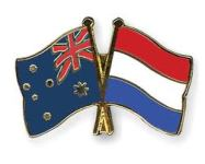 Dutch-Australian_flag