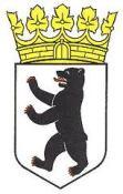 beer_berlijn