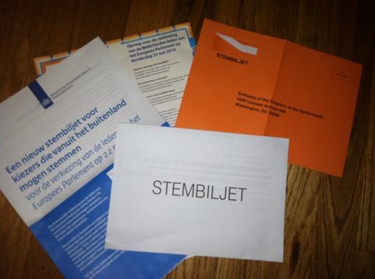 stembiljet_EP2