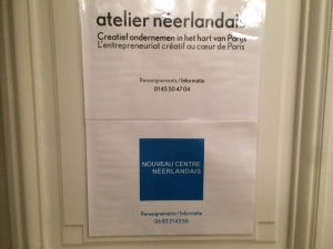 Atelier_Neerlandais