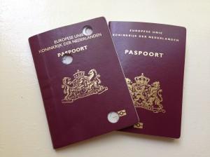 paspoort_verlengen