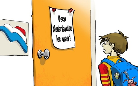 pic_geen_nederlandse_les_meer