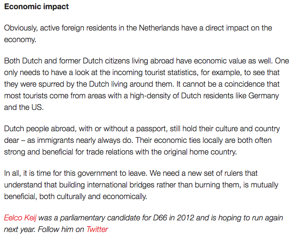 dutchnews3